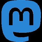 mastodón
